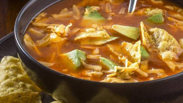 IMG_soup_tortilla_2_1_O15RQRTI_L158994490