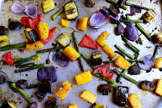 roastedveggies1