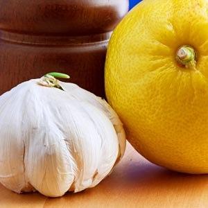 300x300_slow_cooker_lemon_garlic_chicken_recipe